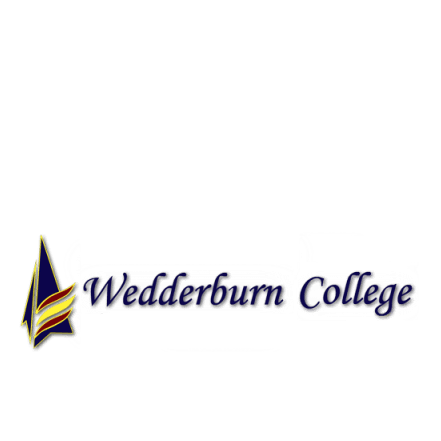 Wedderburn College