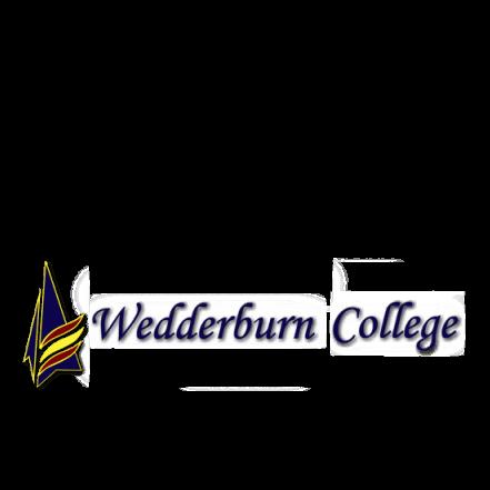 Wedderburn College