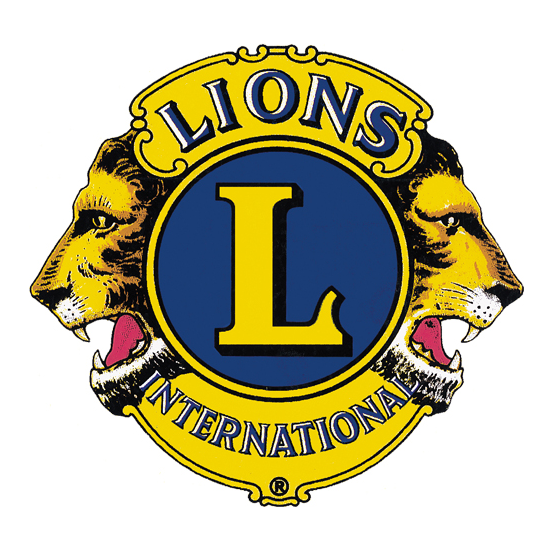 Wedderburn Lions Club Inc