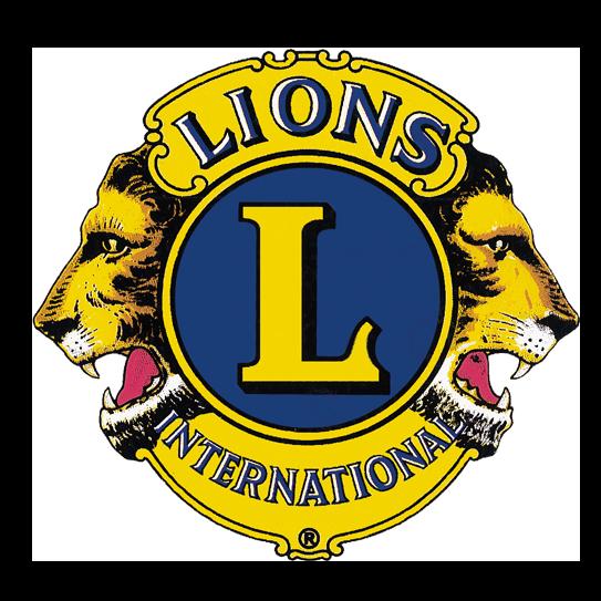 Wedderburn Lions Club Inc