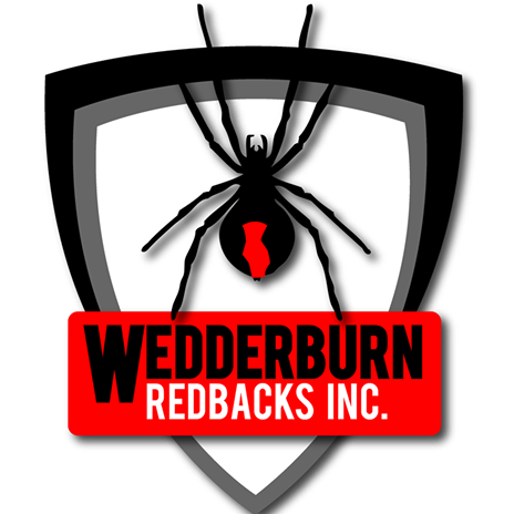 Wedderburn Redbacks Inc