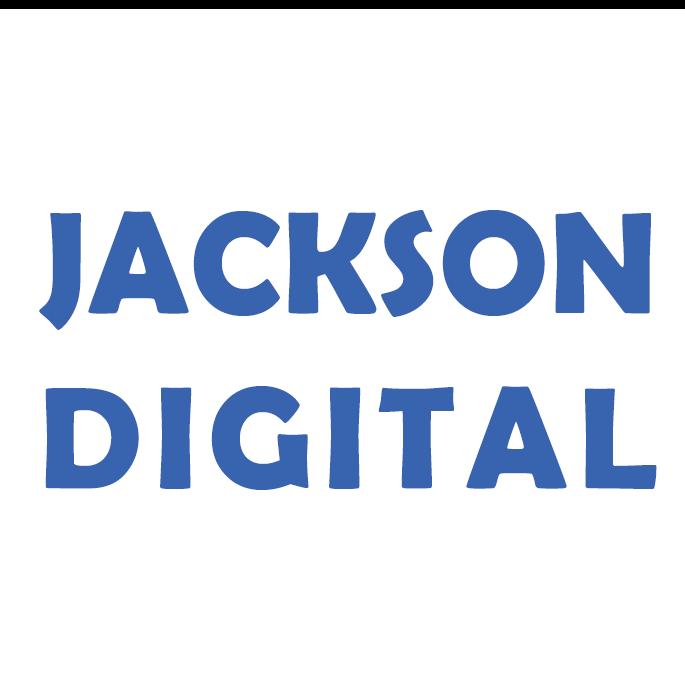 Jackson Digital