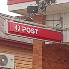 Wedderburn Post and Lotto