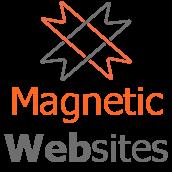 Magnetic Websites