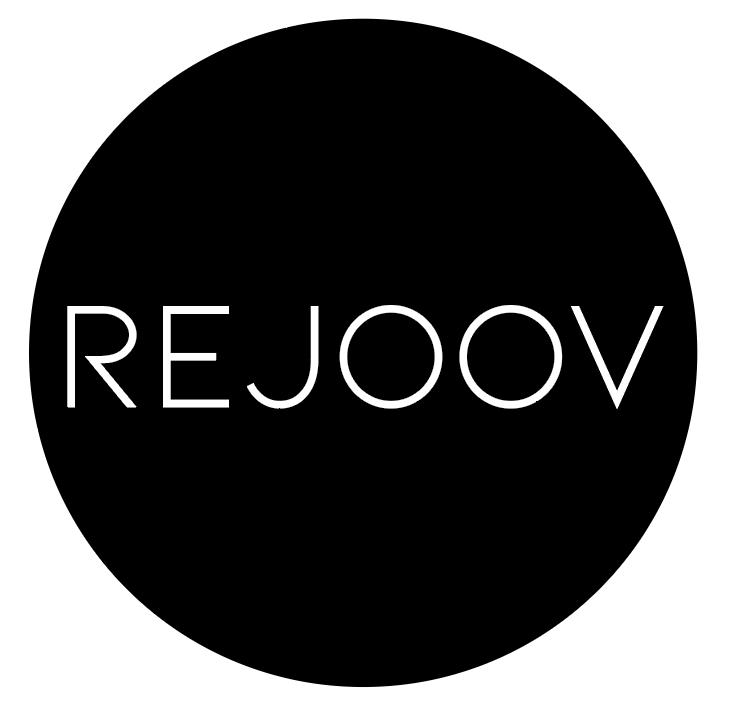 Rejoov Salon